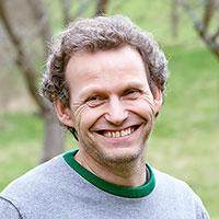 Jochen Saacke
