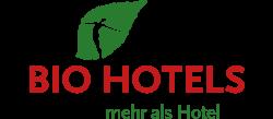 bio-hotels-logo