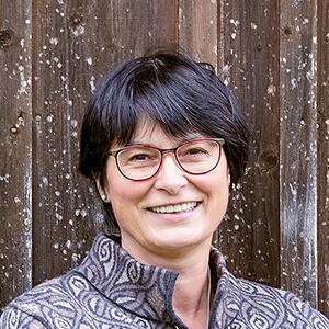 Martina Kögl-Wiethaler