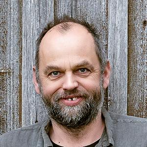 Heiner Hannen