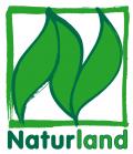 Naturland